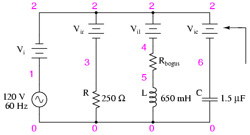 Lessons In Electric Circuits -- Volume II (AC) - Chapter 5