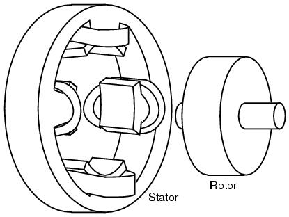 Wiring Motor Electric Leeson Diagram C195t17fb60b