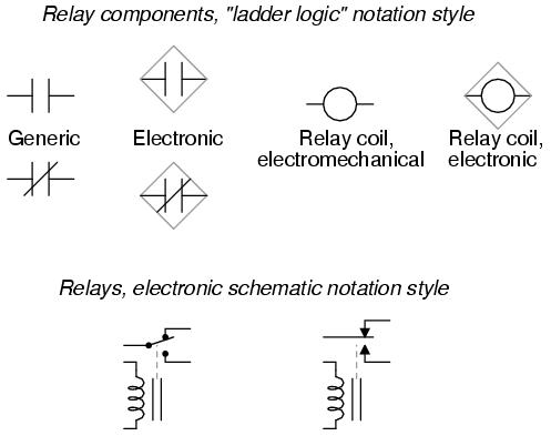 01054 sas 4201 12 volt solenoid wiring diagram 12 volt linear actuator Solenoid Switch Wiring Diagram at suagrazia.org