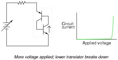 lessons in electric circuits volume 7 pdf
